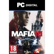 2K Games Mafia III PC
