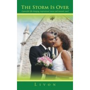 The Storm Is Over by Livon