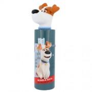Universal The Secret Life Of Pets Bubble Bath Max 250ml Детска козметика Unisex За всички типове кожа