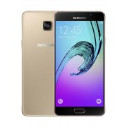 Samsung Galaxy A5 SM-A510F 2016 16GB Gold - Oro