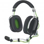Razer BlackShark Expert 2.0 Gaming Headset - Headset - Full Size