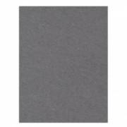 Fundal carton 2.72 x 11m Charcoal 57 CB