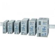 Kalapsín tápegység PS5R-SC12 12V, 30W, Idec (510712)