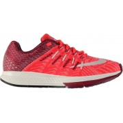 Nike W AIR ZOOM ELITE 8. Gr. US 7.5
