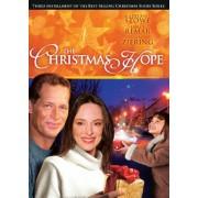 Christmas Hope,the [Alemania] [DVD]