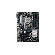 ASUS PRIME H270-PLUS LGA1151 DDR4 HDMI DVI VGA M.2 H270 ATX Motherboard With USB 3.0