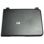 Capac HP Deskjet F4180