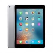 """Apple iPad Pro 9,7"""" Wi-Fi 128GB Space Grey"""