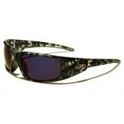 Sportovní sluneční brýle Xloop XL2460F