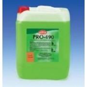 Pro 490 Detergent pardoseli 5L