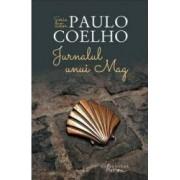 Jurnalul unui mag - Paulo Coelho