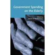 Government Spending on the Elderly by Dimitris Papadimitriou