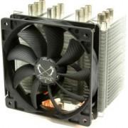 Cooler procesor Scythe Mugen 4 120mm