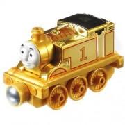 Oro Thomas - Edición Limitada - Tome N Play
