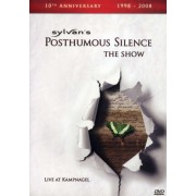 Sylvan - Posthumous Silence: the Show (0837792009719) (1 DVD)