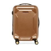 Timberland Boncliff 21 Hardside Spinner Suitcase RUBBER