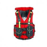 Záchranná vesta Hiko, Safety Pro