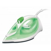 Philips Easyspeed Steam Iron (Gc1020/70)