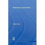 Democracy and Famine by Olivier Rubin