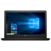 Notebook Dell Inspiron 5559 Intel Core i7-6500U Dual Core Windows 10