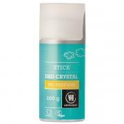 Deodorant Solid bio-Crystal Urtekram 100gr