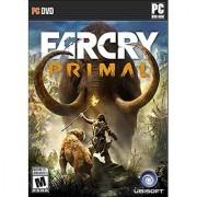 Far Cry Primal - PC Standard Edition