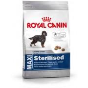 Royal Canin Maxi Sterilized 3kg