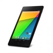 Asus Google Nexus 7C 2013 Edition (7 inch, 32GB,Wi-Fi Only), Black