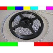 KIT STRISCIA STRIP RGB 300 LED ALTA POTENZA 5m 300led