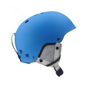 Salomon Jib Helmet Youth