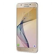 Samsung GALAXY J7 PRIME (3 GB 32 GB Gold)