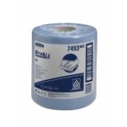 Kimberly-Clark WYPALL* L10 ролка с централно развиване