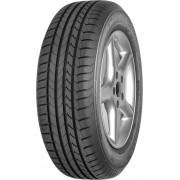 Goodyear Pneus EfficientGrip 185/65R14 86 H