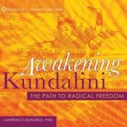 Awakening Kundalini by Lawrence Edwards