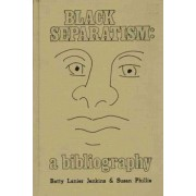 Black Separatism Controversy by Betty L. Jenkins
