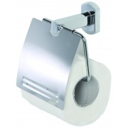 Suport hartie igienica CasaBlanca DELUXE 091034
