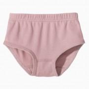 Slip meisje, roze 110/116