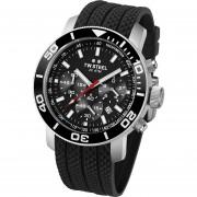 Reloj TW Steel Modelo TW701