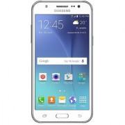 Samsung Galaxy J5 - (6 Months Brand Warranty)