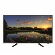 Televizor Samus LED LE40C1 Full HD 102 cm Black