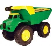 Tomy Ertl John Deere Big Scoop Dump Truck (21-inch)