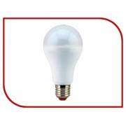 Лампочка Ecola Premium E27 17W A65 220-240V 2700K D7RW17ELC