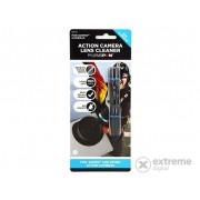 Curățare Lenspen MiniPro pentru camere sport