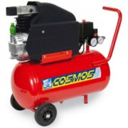 Compresor cu piston 50 l COSMOS 255 FIAC