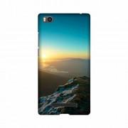 StyleO High Quality Designer Printed Case & Cover for Xiaomi Mi 4i (Sunrise)