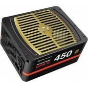 Thermaltake Toughpower DPS - 450 Watt Netzteil ATX2.3