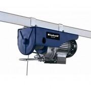 Treuil-Palan électrique BT EH 250