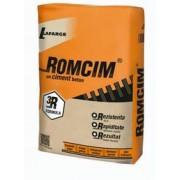 Ciment ROMCIM 40kg/sac