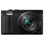 Panasonic Lumix DMC-TZ70EP-K (negru)