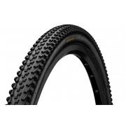 "Continental AT RIDE 28 x 1.6"" faltbar schwarz/schwarz E-Bike Reifen"